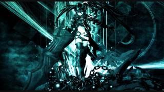 Like a Machine ~ Nightcore [HD]