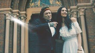 NELI - Pana Sa Te Intalnesc (Official Video)