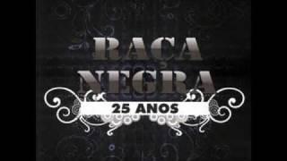 Raça Negra - O que devo fazer 2009