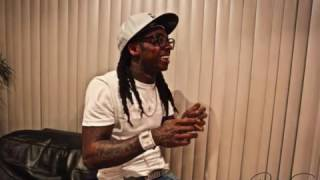 Lil Wayne   Demolition Freestyle