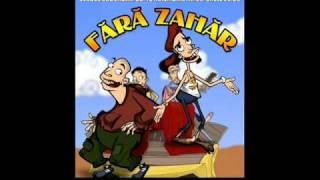 Fara Zahar  Fara Zahar