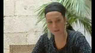 Dulce Pontes -EFE TV-