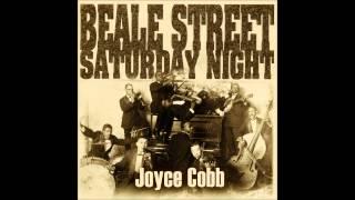 """Joyce Cobb """"Respect Yourself"""" (Official Audio)"""