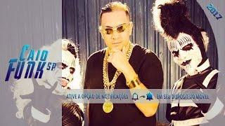 MC Bin Laden - Minha EX (Mano DJ e DJ Impostor) Lançamento 2017