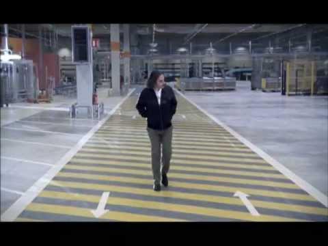 stephan-eicher-confettis-clip-officiel-universal-music-france