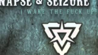 Synapse & Sei2ure - Fuck