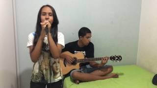 Espírito de Amor - Juliana de Paula (Bianca Franco)