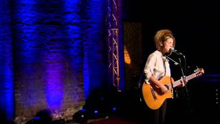 Selah Sue - Mommy @ iTunes Festival 2011