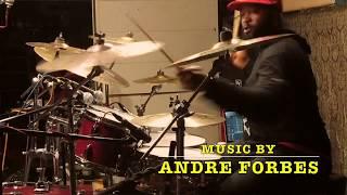 FREE Drumless Tracks: Rock 015 (www.FreeDrumlessTracks.net)