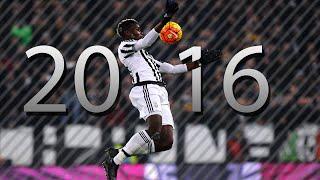 Ultimate Football Skills Show 2015/2016 ● Goals,Tricks,Dribbling ● |HD|