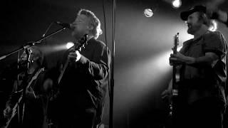 Already There - Marvin Jackson [Live from Smith's Olde Bar - Atlanta, GA]
