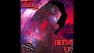 Uzi - T.Z. [Prod. by L I N U S]