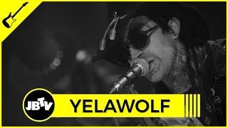 Yelawolf - Box Chevy 5 | Live @ JBTV