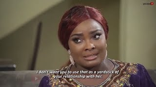 Irapada Latest Yoruba Movie 2018 Drama Starring Ronke Odusanya | Wunmi Toriola | Bimpe Oyebade width=