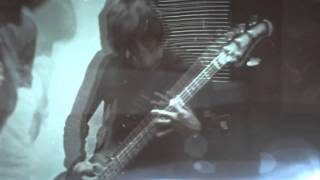 """Redeem/Revive - """"The Sacrifice"""" Official Music Video"""