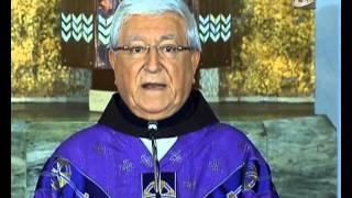 Adeus Eusébio: Missa de homenagem