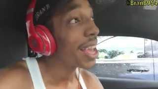 Wale ft Usher Matrimony Cover/Remix by Bran B