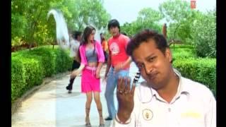 Ego Chumma Ke Badle (Full Bhojpuri Hot Video Song) Delhi Ki Lilli Darling width=