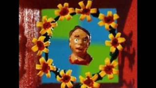 Marcy Playground - Poppies
