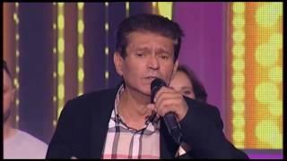 Sinan Sakic - Minut dva - HH - (TV Grand 16.05.2017.)