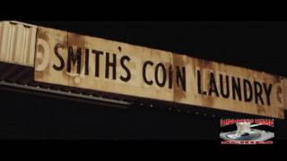 Lil Lonnie - Paper feat  Moneybagg Yo (music Video)
