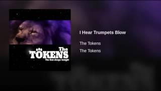 I Hear Trumpets Blow