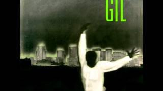 Gilberto Gil - De Bob Dylan a Bob Marley - um samba provocação (Gilberto Gil)