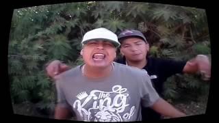 NO HAY LEY//KILTEWE//VIDEO OFICIAL HD