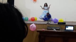 tari india bole chudiyan