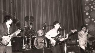 Siniestro Total - 1982 Himno del Celta (directo)