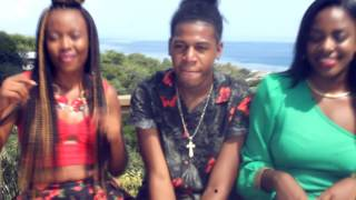 Saul Fox Ft Young YY  Al Chile Pue  Video Official