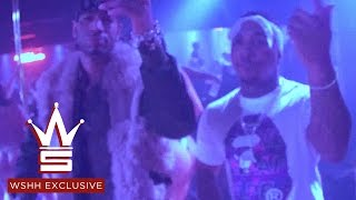 "Doe Boy & Dj Esco ""Freeband Anthem"" (WSHH Exclusive - Official Music Video)"