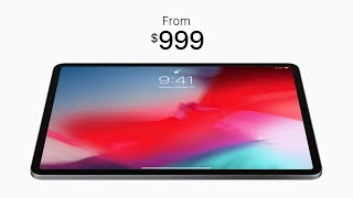 Why Apple Products Are Getting So Expensive