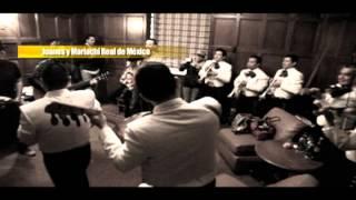 Juanes ft. Mariachi Real de México