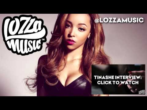 tinashe-days-in-the-west-drake-days-in-the-east-remix-lozzamusic