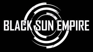 Black Sun Empire - All Is Lost (Remix)