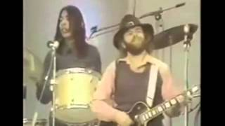 The Beach Boys - Wild Honey (Live - 1972)