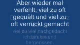 Generic feat. Decize & Pro!ze - Dieser Brief  Lyrics