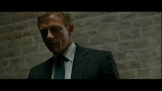 The Best James Bond Car Chase Scenes