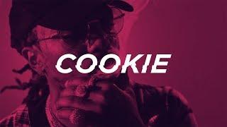 [FREE] Quavo Type Beat 2017 'Cookie' | Free Type Beat | Rap/Trap Instrumental 2017