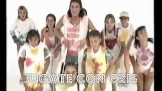 CHUFACHON - CHIQUITITAS