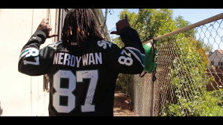 Nerdy Wan Kenobi - Trap Nerd (Official Video) Dir | @SolidShotsFilms