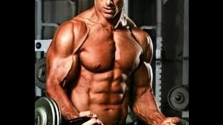 Build muscle mass fast & burn fat with these muscle building workouts,diet & tips. Build muscle mass