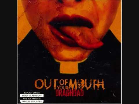 Kaboom de Out Of Your Mouth Letra y Video