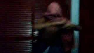 El Baile del Semeruco - Version Gabo