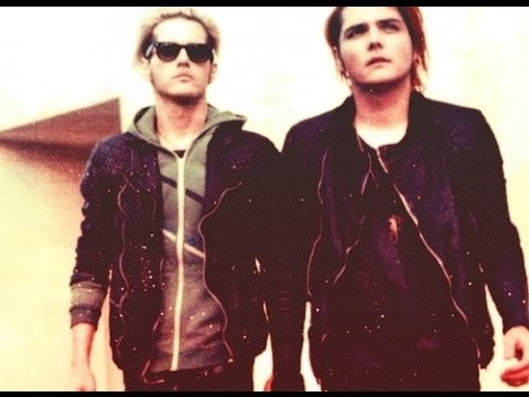 brother-lyric-video-gerard-way-mcr5090