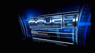 AJ BUSTA - INTRO - 2012 OFFICIAL