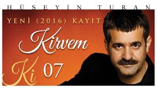Kirvem (Hüseyin Turan) (Ki 2016)