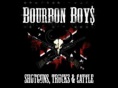 bourbon-boys-cormorant-blues-handschuhdestodes