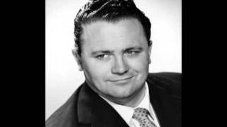 Harry Secombe - If I Ruled The World (BBC TV 1963)